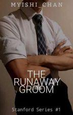 The Runaway Groom ni myishi_chan