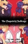 Chapstick Challenge. cover