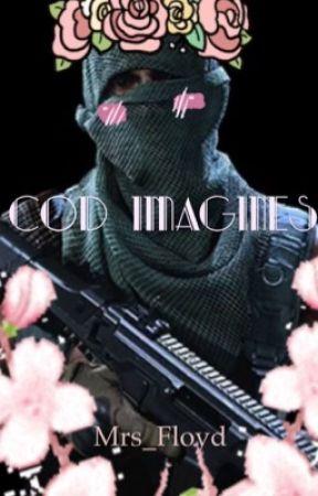 Cod imagines  by mrs_floyd
