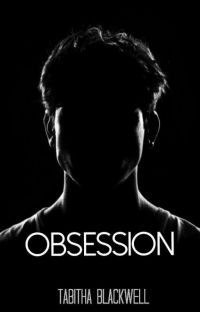 Obsession   ✔ cover