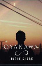 Oyakawa by ThakifIman