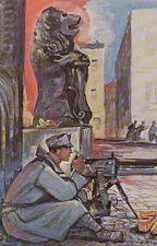 11/1918 від lazzio90