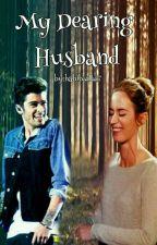 My Dear Husband بقلم _HabibaAlaa_