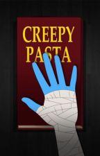 Creepypasta Origin Stories by Katsumi_Is_Strange