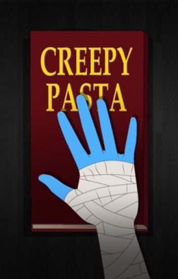 Creepypasta Origin Stories