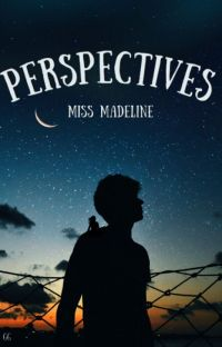 Perspectives cover