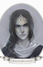 [OG] Champion of Ravenclaw: Inheritance by _Sleepy-Sheepy_