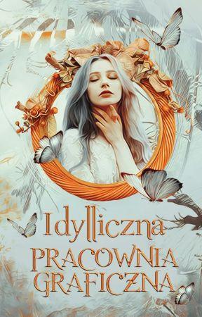 ZAWIESZONE   Look your book     Cursedpsychopath Graphics by cursedpsychopath