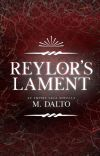 Reylor's Lament | The Empire Saga #1.1 (Excerpt) cover