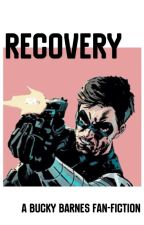 Recovery (Bucky X reader fanfic) COMPLETED  by its_lanna_here