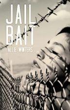 Jail Bait by Cheerreader96