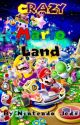 Crazy Mario Land by NintendoJedi