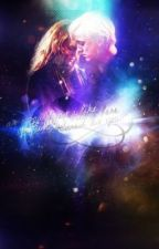 Enchanted ~ A Hermione x Draco fanfic by MamaWantsClifford