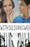 With Sulivan Gwed  cover