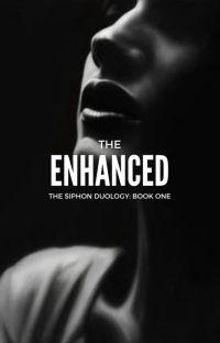 The Enhanced cover