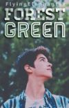 Forest Green cover