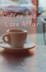 LeafyIsHere x Reader by coffeeburps