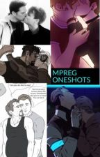 Youtuber mpreg one-shots requests open by AngelaSquero