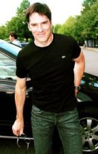 Aaron Hotchner One-Shots by dreamer9511