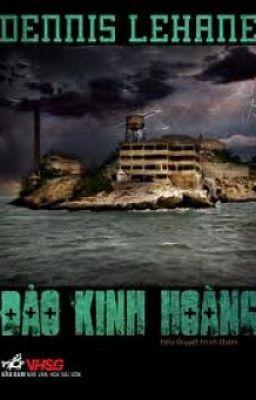 Đảo Kinh Hoàng - Shutter Island