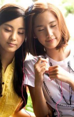 Đọc truyện The Goddess |YoonHyun(main),Yulsic,Taeny,HyoYoung
