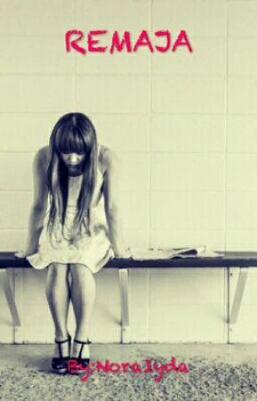 Remaja by NoraIyda