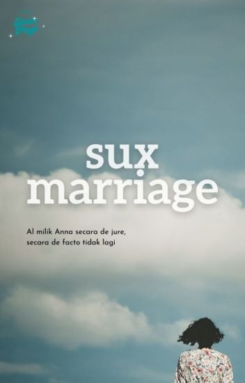 Sux Marriage