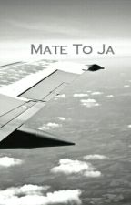 Mate To Ja autorstwa syla561