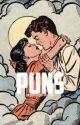 puns by addictingbrunette