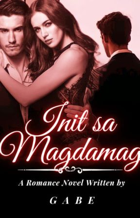 Paper Cuts (Revising) by Gabe_Gabe