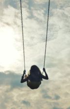 Yaşamını sev. by tuanatncr