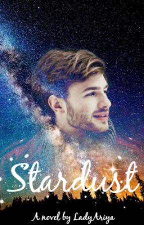 Stardust [MXM] by LadyAriya