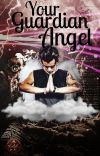 Your Guardian Angel // Harry Styles cover
