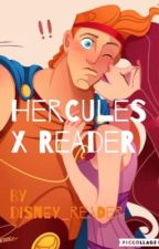 Go the Distance- Hercules x reader *Completed* by disney_reader