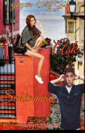 Aşk Saklanbacı by -selin--