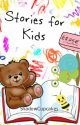 Stories For Kids by