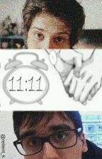11:11 (RUBELANGEL) by relient_k