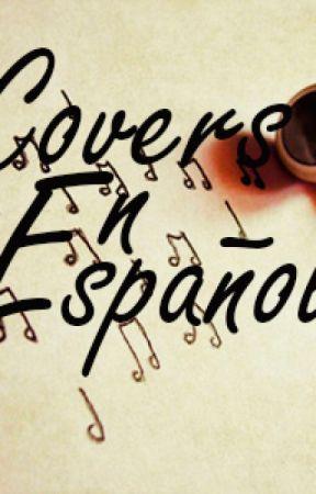 Music Del Ingles Al Español by GuapurasDeLeonGto