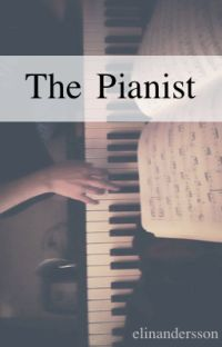 The Pianist - One Direction cover