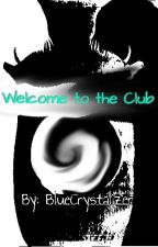Welcome to the Club (Enderlox/Team Crafted FanFiction) by BlueCrystalizer