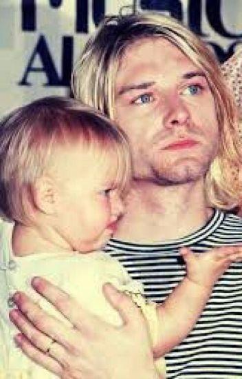 Lithium~ Frances Bean Cobain