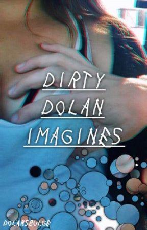 Dirty Imagines// g.d, e.d  by XOTourLIif33