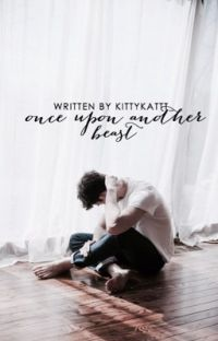 Once Upon Another Beast (#OnceUponNow) cover