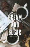 Cream And Sugar (Lesbian) cover