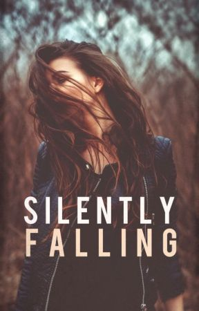 Silently Falling by Liz_Plum