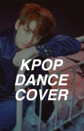 KPOP Dance Covers by Jiminnati