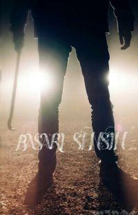 BAŞARI SENSİN (Makale) cover