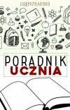Poradnik Ucznia ✔ cover