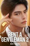 Rent A Gentleman 2 cover