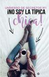 No soy la típica chica (U.D.S.#1) cover